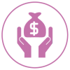 fundraising-png-icon-13